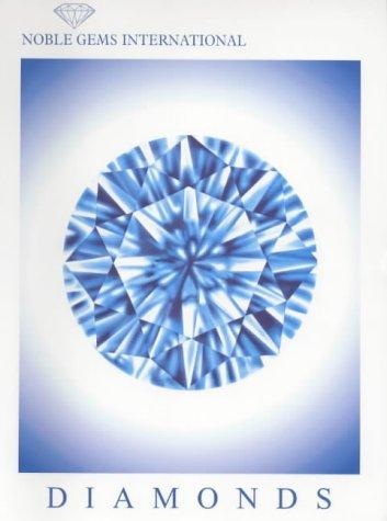 9780953537112: Diamonds