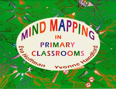 9780953538799: Mind Mapping in Primary Classrooms