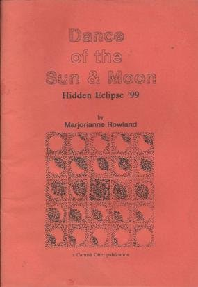 Dance of the Sun & Moon: Hidden Eclipse '99