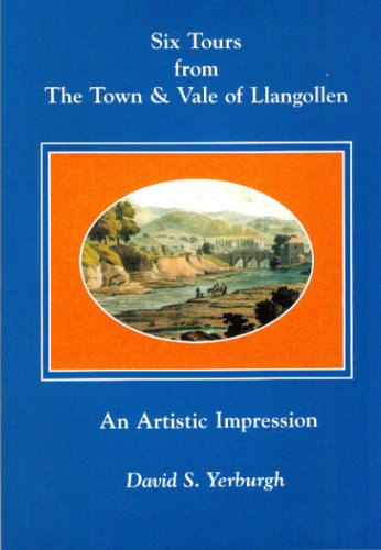 Six Tours from the Town and Vale