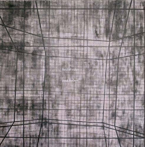 9780953581436: Field of Vision - Paul Hackett