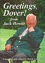 GREETINGS, DOVER! From Jack Hewitt