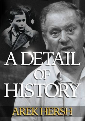 9780953628056: A Detail of History