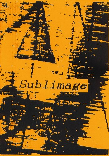 9780953645923: Sublimage