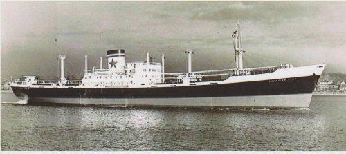 9780953655373: Caledon Ships