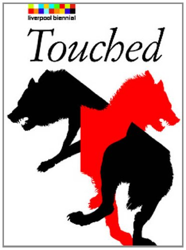 9780953676194: Touched
