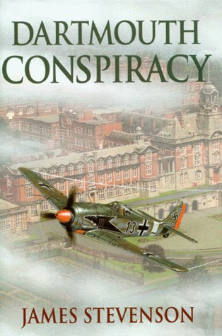 9780953680207: Dartmouth Conspiracy