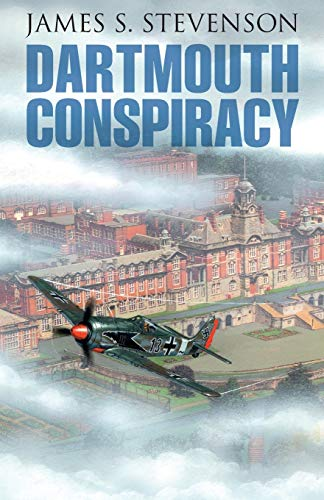 9780953680221: Dartmouth Conspiracy