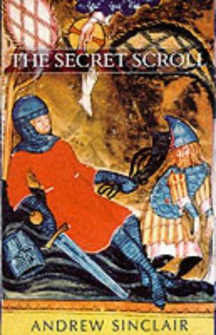 9780953739868: The Secret Scroll