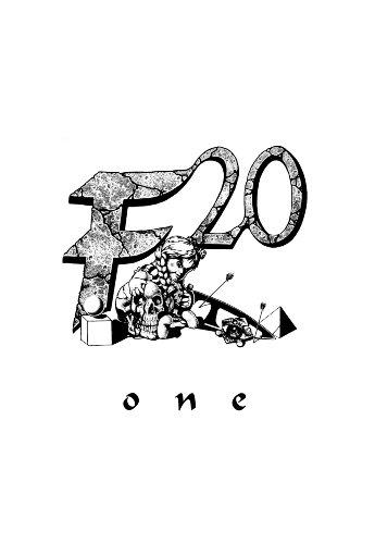 F20: Issue 1: Fox, Derek M.; etc.