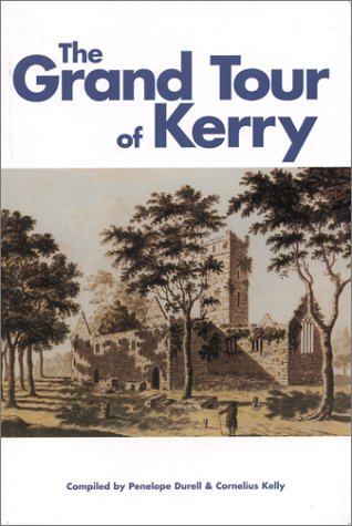 9780953782314: Grand Tour of Kerry