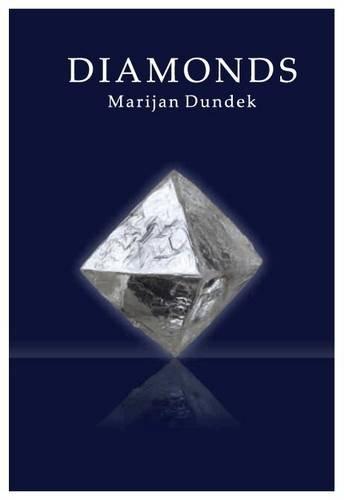 9780953788439: Diamonds