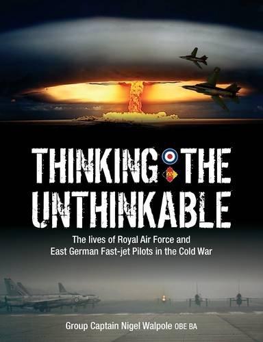 9780953793327: Thinking the Unthinkable