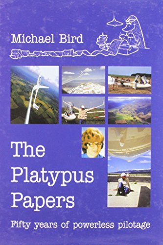 The Platypus Papers - Fifty Years of: Bird M