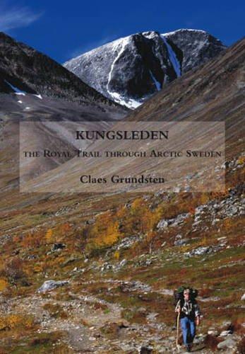 9780953863198: Kungsleden