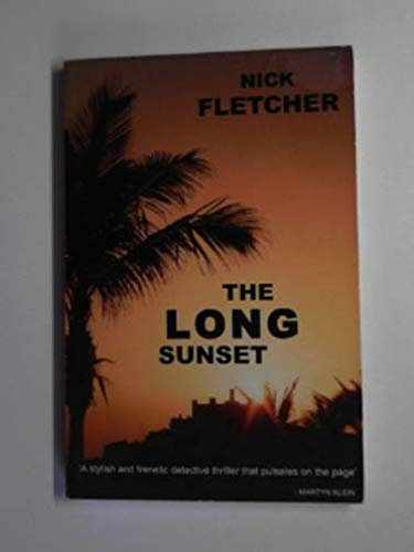 9780953863518: The Long Sunset