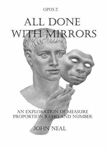 9780953900008: All Done with Mirrors: Opus 2