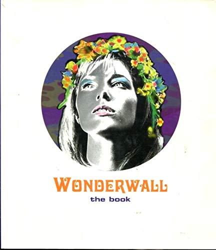 9780953903504: Wonderwall