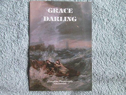 9780953912247: Grace Darling