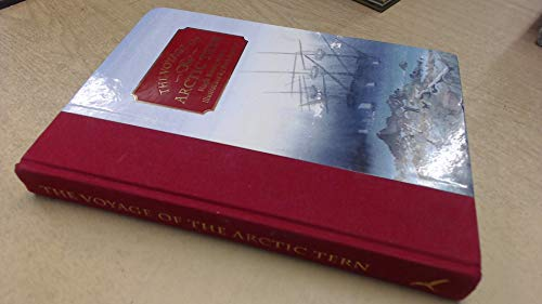 9780953915903: Voyage of the Arctic Tern, The