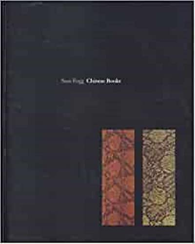 Chinese Books (Sam Fogg)