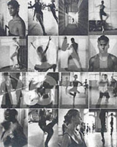 9780953997503: Boxing Ballerinas