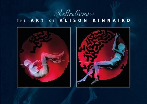 9780954016029: Reflections: The Art of Alison Kinnaird