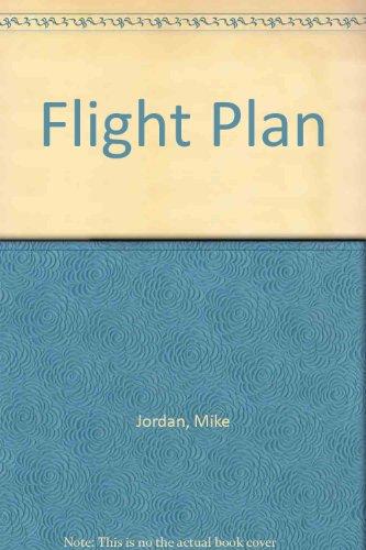 9780954018504: Flight Plan