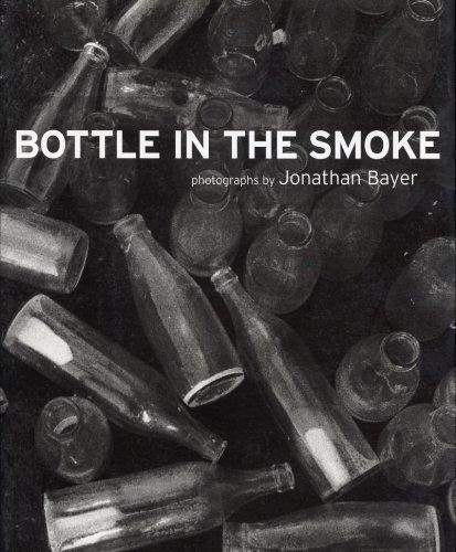 9780954027018: Bottle in the Smoke.