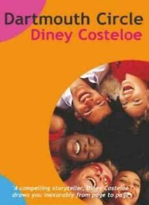 Dartmouth Circle.: Costeloe Diney