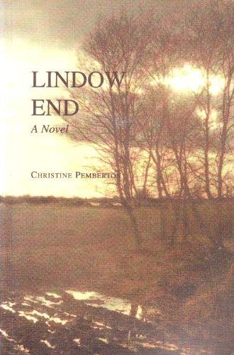 9780954039103: Lindow End: A Novel