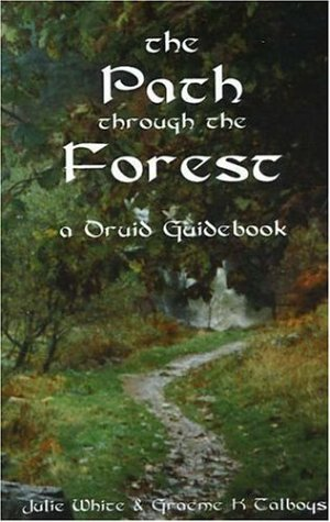 9780954053147: The Path Through the Forest
