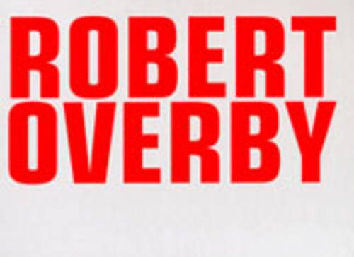 Robert Overby: About When: Terry R; Robert