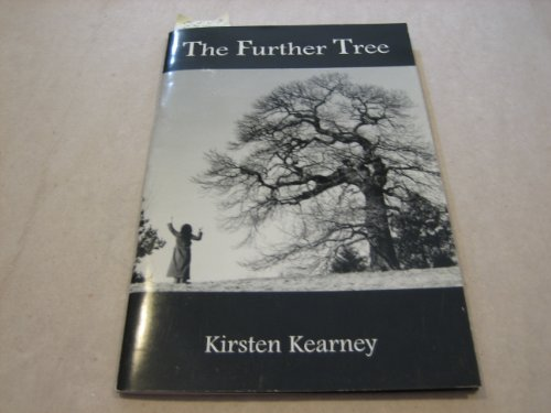 9780954098308: The Further Tree