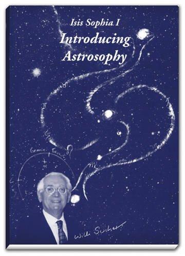 9780954104832: Introducing Astrosophy