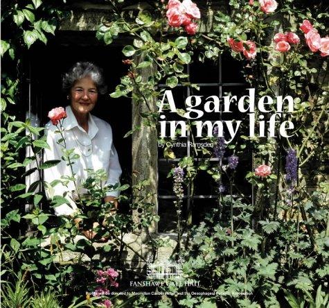 A Garden in My Life: Cynthia Ramsden, Nicola