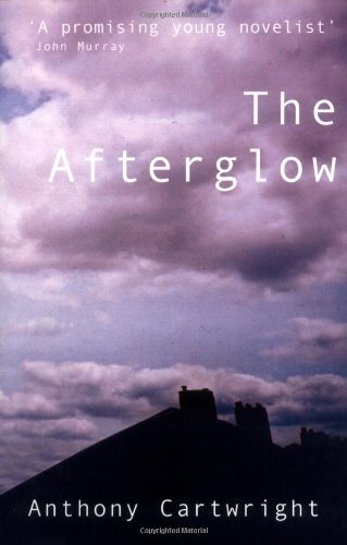 9780954130367: The Afterglow