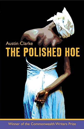 9780954130381: The Polished Hoe