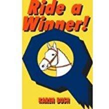 9780954153120: Ride a Winner!