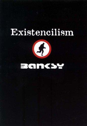 9780954170417: Existencilism, Vol. 1