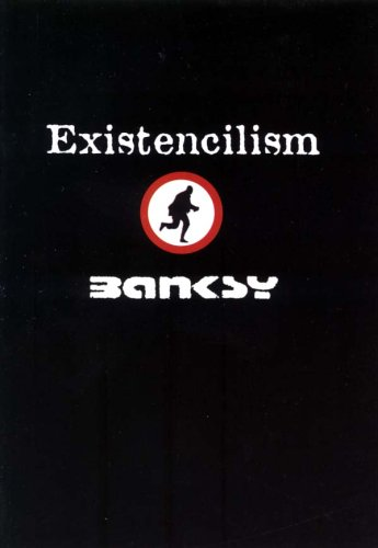 Existencilism: Banksy, Robin