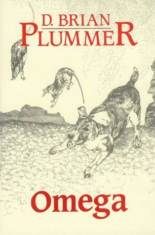 Omega: Plummer, David Brian