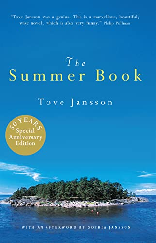 9780954221713: The Summer Book