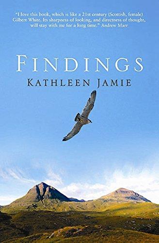 9780954221744: Findings