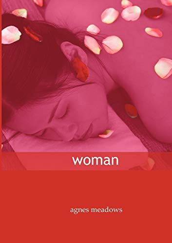 9780954224714: Woman: Selected Poems