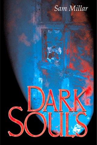 9780954260767: Dark Souls