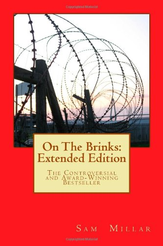 9780954260774: On The Brinks: Extended Edition: The Controversial Bestseller