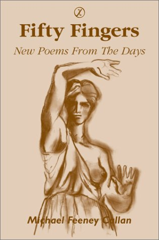 Fifty Fingers: New Poems from the Days