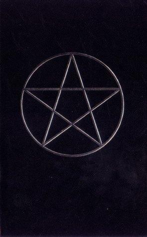 9780954296308: Book of Shadows