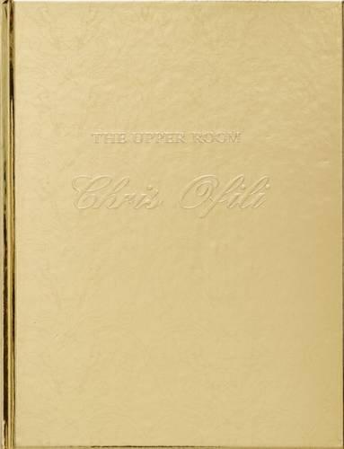 Upper Room: Chris Ofili